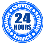 Garage Doors Missouri City 24 Hour Garage Door Services